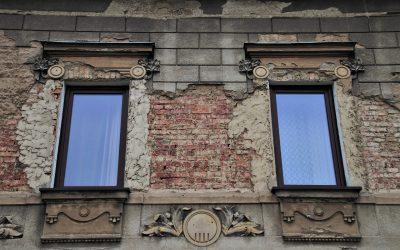Stanowisko w sprawie konieczności zmian w państwowym systemie ochrony zabytków w Polsce