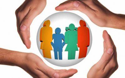 Wyróżnienia Raportu CSR przyznane po raz 43