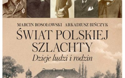 PTT: Świat nietuzinkowych bohaterów, którzy tworzyli historię Polski