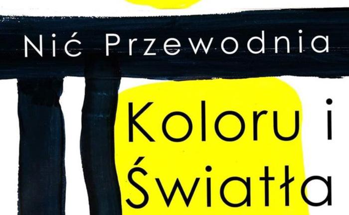 Otwarcie wyjątkowej wystawy w Białymstoku