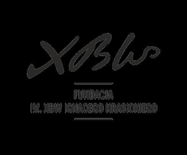 Fundacja XBW