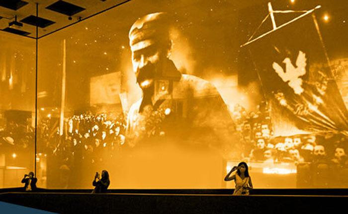 Muzeum Józefa Piłsudskiego w Sulejówku zostało otwarte. Zobacz 10 najważniejszych eksponatów