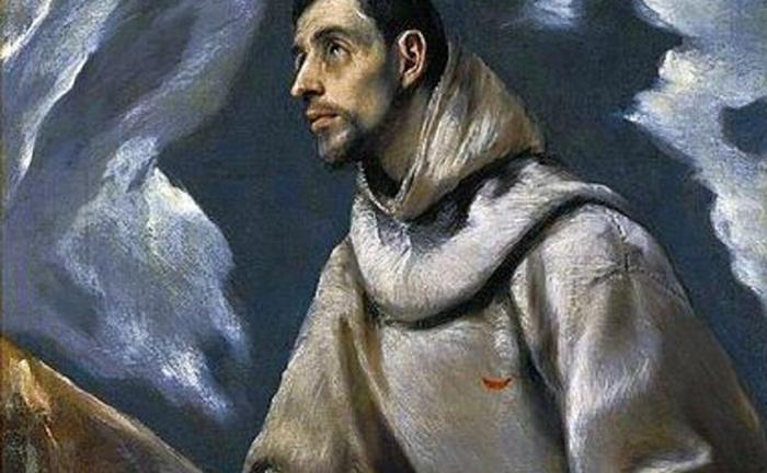 El Greco na podlaskiej plebanii. Premiera filmu o sensacyjnym odkryciu słynnego obrazu