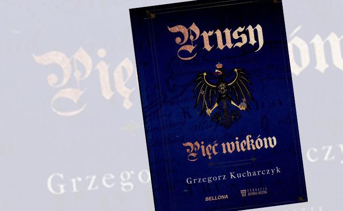 Recenzja: Potężni dzięki polskim błędom